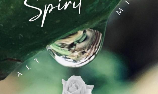 MARYEN CAIRNS – SPIRIT (ALT-MIX) – INDEPENDENT