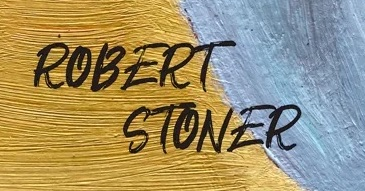 Bay Area Singer-Songwriter ROBERT STONER Releases His Personal and Nuanced Debut Album YEAR OF PAIN