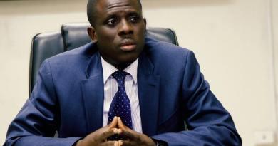 Jean Marie Altéma : Des idées pour la croissance numérique en Haïti en 2019