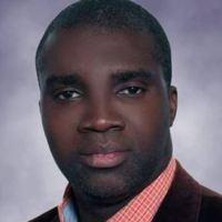 La vérité sur l'indépendance d 'Haïti!: par Kerlens Tilus
