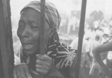 Haiti/26 avril 1963 – 26 avril 1986 : 2 dates, 2 massacres!