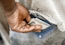 Corruption/Haiti : «On m'a roulé comme un idiot»!