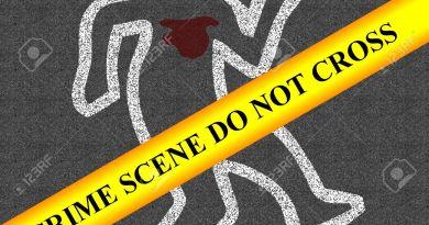 RD: Un haïtien assassiné à Santo Domingo et sa motocyclette volée