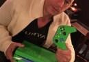 Xbox conçoit une console «Xbox One S» exclusive inspirée de Paul Walker