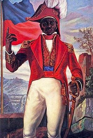 Haïti: Le drame du Pont-Rouge