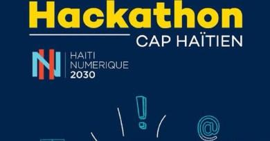Première édition de Haiti Numérique 2030 au Cap-Haïtien