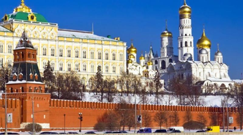 Russie : A la rencontre des Haïtiens de Moscou