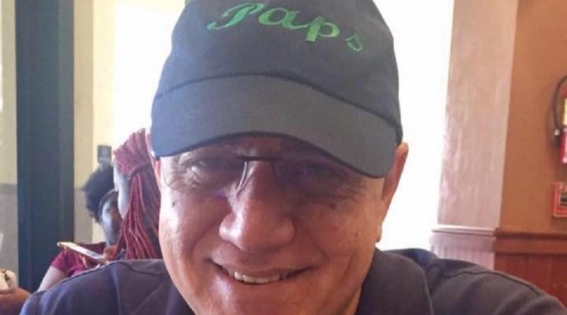 Contre les arrestations de Me Daméus, Réginald Boulos se dit amer et ébranlé après les émeutes de l'essence