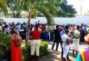 RD : Des organisations dominicaines et haïtiennes lancent un cri d'alarme pour les Haïtiens sans papier