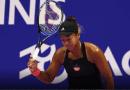 Tennis : Le rêve de Tokyo s'évanouit une deuxième fois pour Naomi Osaka