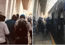 Concacaf : Les grenadiers vont affronter le Nicaragua le 17 novembre