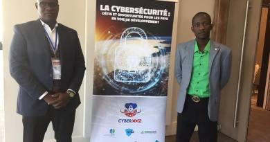 ISOC Haïti et Youth IGF Haïti se mobilisent pour un Internet meilleur en Haïti