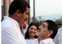 Soutien public à Maduro : Maradona condamné à une amende par la Fédération mexicaine de football