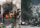Inspecteur tué à Pétion-Ville : 19 douilles près du cadavre – la population en colère