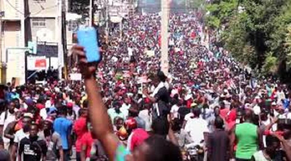 """Résultat de recherche d'images pour """"haïti Résistance populaire Images Images"""""""
