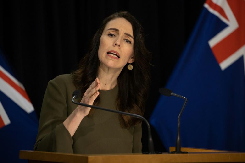 Coronavirus : les élections reportées de quatre semaines en Nouvelle-Zélande