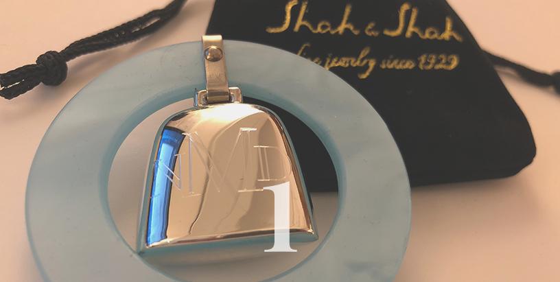 Shah Jewelers