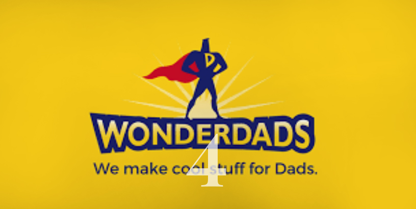 WonderDads