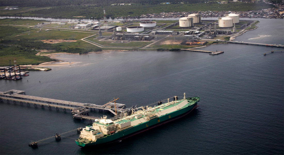 Force majeure on Bonny, Forcados crude oil terminals slashes Sept. revenues