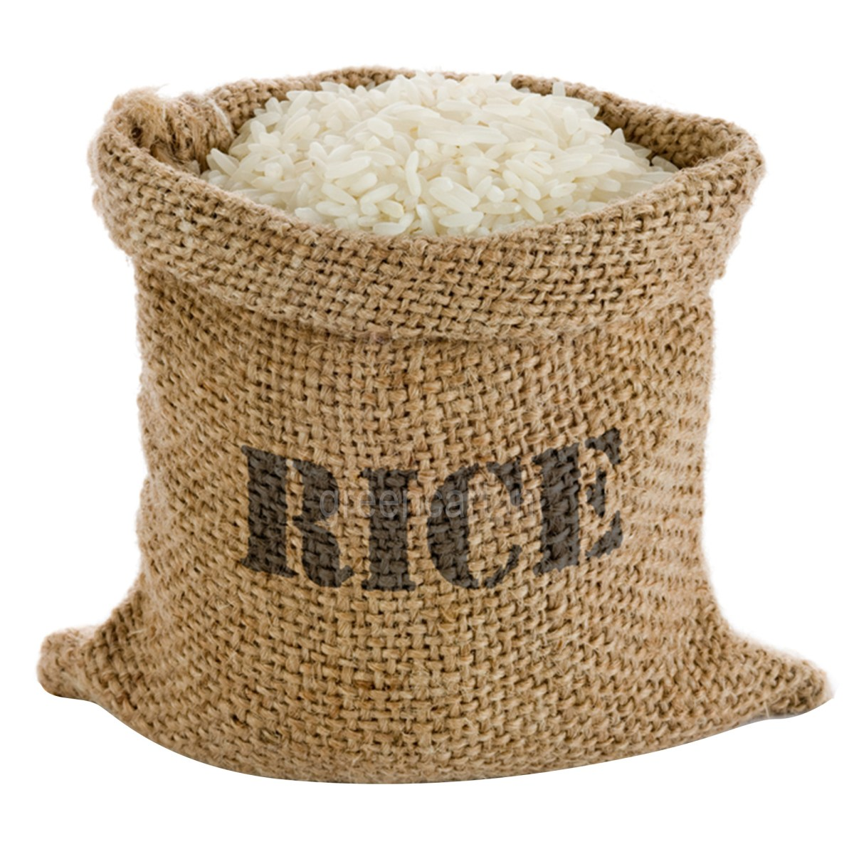 Man bags 2 years' imprisonment for stealing 10 bowls of rice