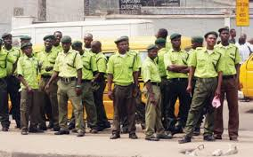 Cleaner Lagos Initiative: LASG to rebrand KAI brigade