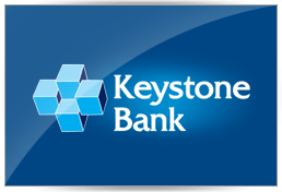 Keystone Bank appoints new MD/CEO