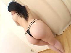 桃尻お姉さん達のレズプレイが見れるrezu動画