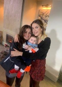 Sevda Erginci revine in serialul turcesc Pretul Fericirii