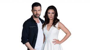 Serialul turcesc Dragoste si secrete