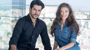 Serialul turcesc Dragoste Infinita