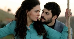 Cand incepe serialul turcesc Hercai