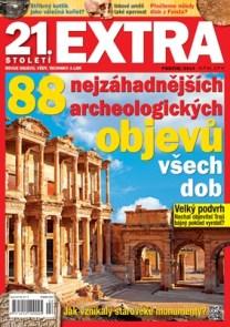 21. Století extra 2/2014