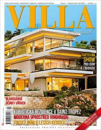 Villa Journal 3/2018