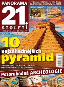 Panorama 21