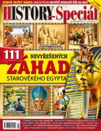History Revue speciál 02/2017