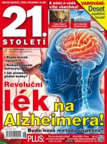 21. Století
