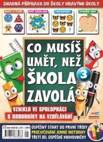 Edice knihovničky – Junior 1/2019