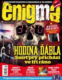 Enigma 10/2019