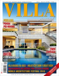 Villa Journal 4/2019