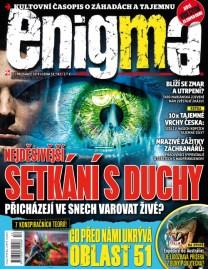 Enigma 12/2019