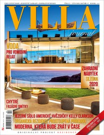 Villa Journal 2/2020