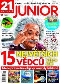 Junior 5/2020