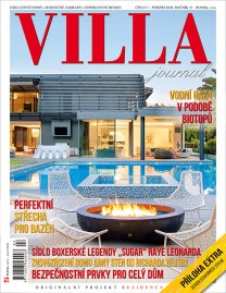 Villa Journal 3/2020