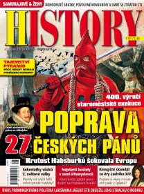 History Revue 6/2021