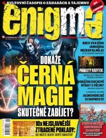 Enigma 6/2021