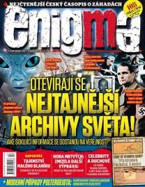 Enigma 7/2021