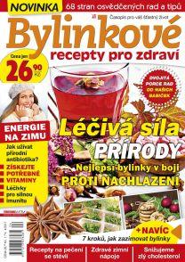 Edice bylinky 4/2017