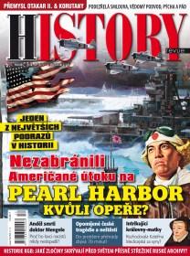 History Revue 12/2017