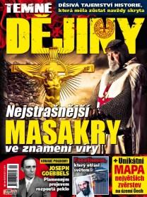 Edice temné dějiny 2/2014