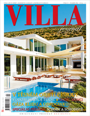 Villa Journal 3/2012